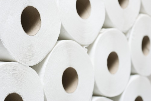 Habasit-Expert-Blog_The-twisted-heart-of-the-toilet-paper-roll.jpg