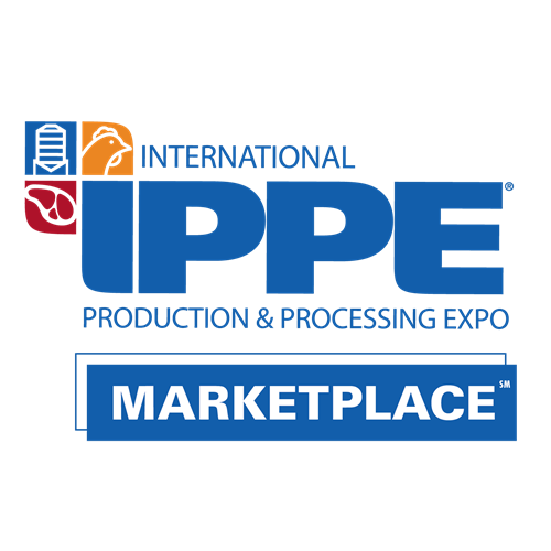 IPPE-Marketplace-logo